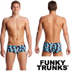 Pengoo Parade Trunk Funky Trunks