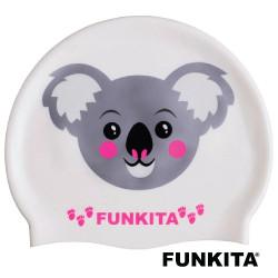Funkita Fuzzy Wuzzy