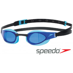 Fastskin3 Elite Speedo