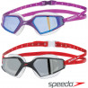 Aquapulse Max Specchiati 2 Speedo