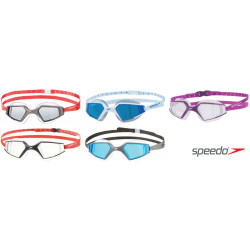 Aquapulse Max 2 Speedo occhialini nuoto