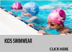 Jaked kids swimwear