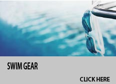 Jaked swim gear