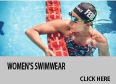Jaked women's swimwear