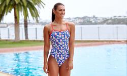 Funkita Women's Swimwear