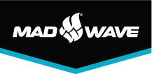 Mad Wave swim equipment