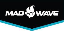 Mad Wave Italia articoli sportivi per il nuoto