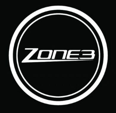 Wetsuits Zone3