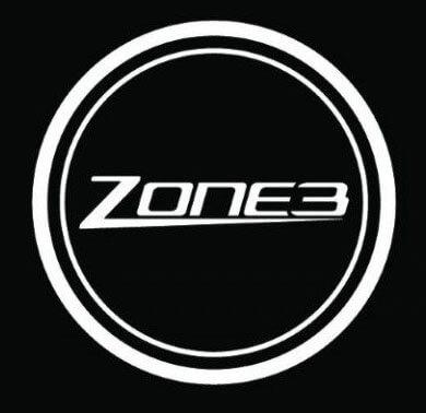 Mute Zone3