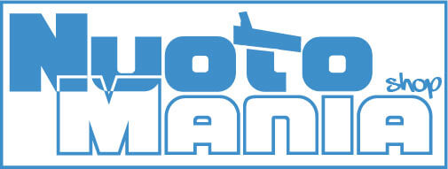 Nuoto Mania Shop logo