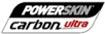 Arena Powerskin Carbon Ultra Uomo edizione limitata 2018