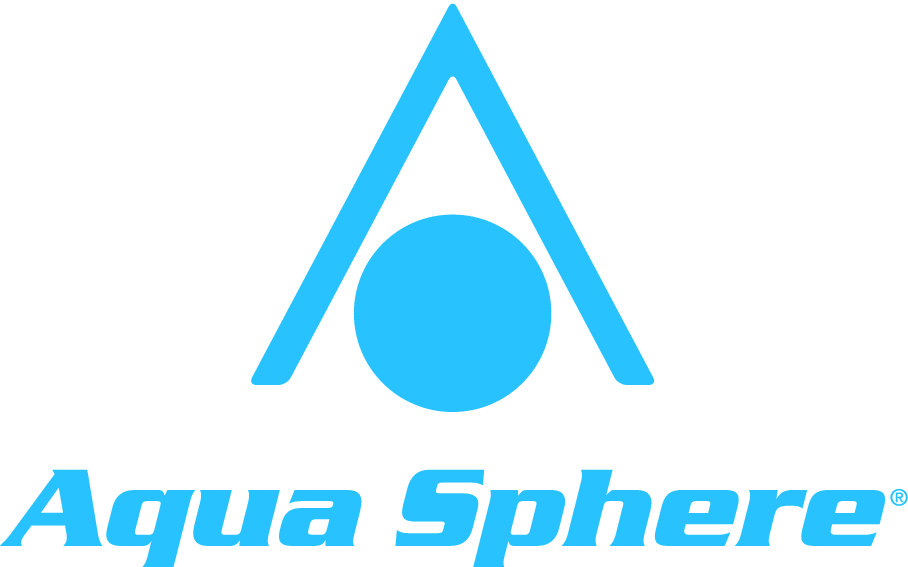 Muta triathlon acque libere Phantom Aqua Sphere uomo
