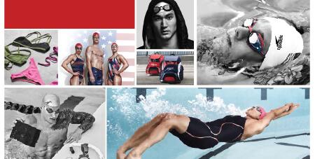 Sommario guide scelta prodotti nuoto