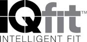 Speedo IqFit system
