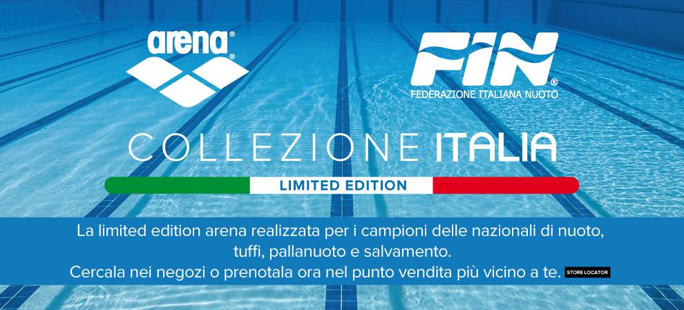 kit-collezione-arena-italia