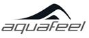 logo aquafeel