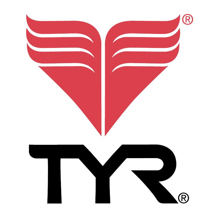 TYR women's training swimsuits
