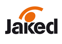 logo Jaked per slip uomo Party