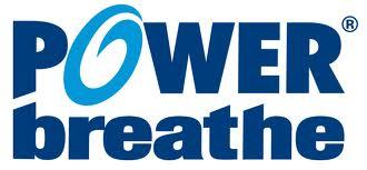 Power Breathe allenamento muscoli inspiratori nuoto