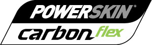 Powerskin Carbon Flex VX Arena