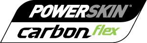 Man's tecnical swim suit Powerskin Carbon Flex VX Arena