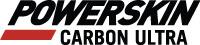 Powerskin Carbon Ultra Jammer Arena costume da competizione uomo