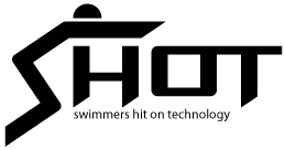Shot | Swimmers Hit On Technology