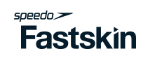 Sistema Speedo Fastskin (logo)