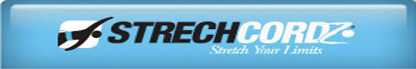 strechcordz logo
