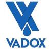 Manufacturer - Vadox