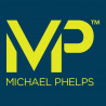 MP - Michael Phleps