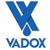 Vadox